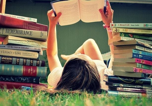 100-livros-mais-abandonados-no-meio-da-leitura