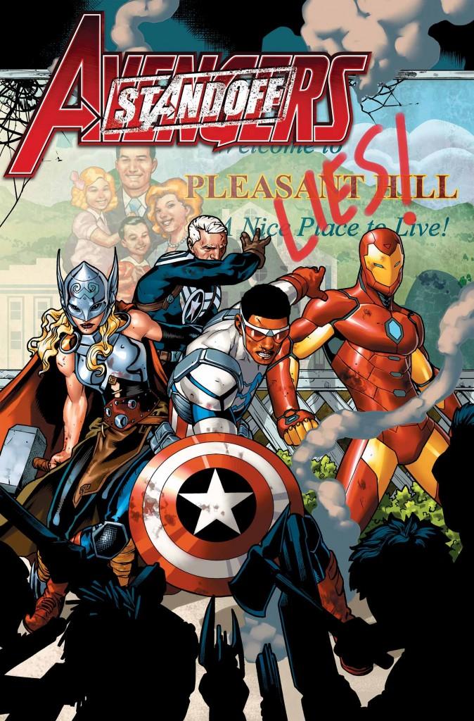 Avengers_Standoff_Assault_on_Pleasant_Hill_Alpha