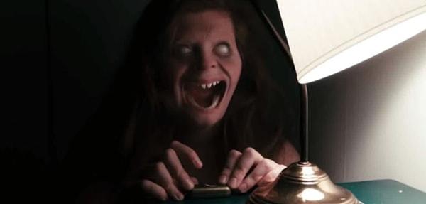 Lights Out   Longa baseado no homônimo curta ganha trailer! (2)