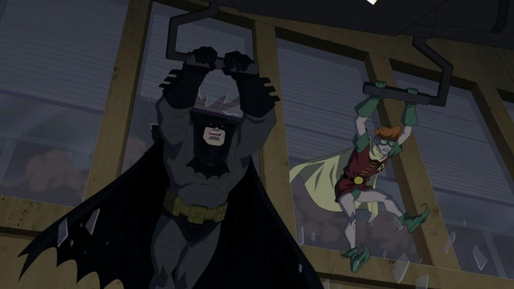 batman-o-cavaleiro-das-trevas-parte-1-2012-a-metalinguagem-de-um-personagem-alem-do-manto (1)