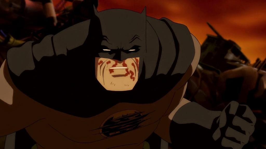 batman-o-cavaleiro-das-trevas-parte-1-2012-a-metalinguagem-de-um-personagem-alem-do-manto (2)
