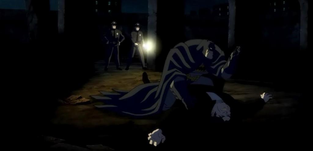 batman-o-cavaleiro-das-trevas-parte-1-2012-a-metalinguagem-de-um-personagem-alem-do-manto (3)