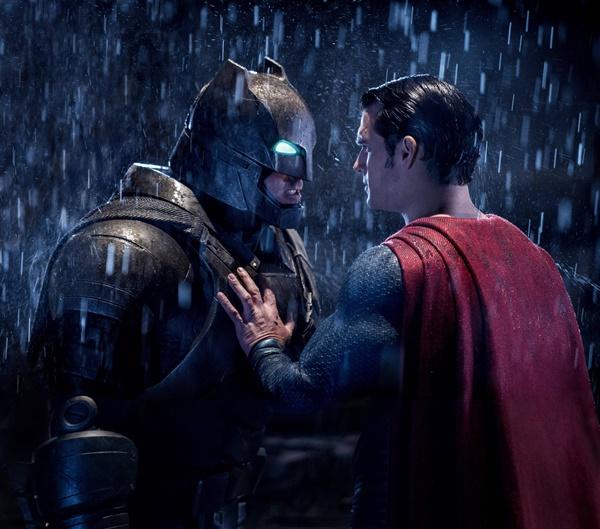 batman-vs-superman-a-origem-da-justica-2016-resenha (11)