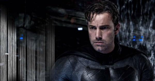 batman-vs-superman-a-origem-da-justica-2016-resenha (2)