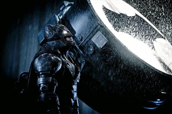 batman-vs-superman-a-origem-da-justica-2016-resenha (3)
