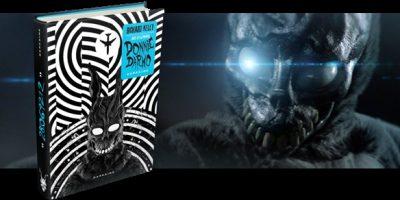 Donnie Darko | DarkSide® Books lança o livro do longa-metragem