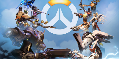 Overwatch | Anunciado Open Beta