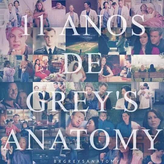 por-que-deixamos-shonda-rhimes-desgracar-nossas-vidas-com-greys-anatomy_2