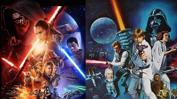 star-wars-paralelos-visuais-entre-uma-nova-esperanca-e-o-despertar-da-forca (1)