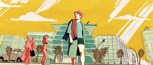 zoom-quadrinhos-cinema-e-literatura-sob-um-olhar-diferente6