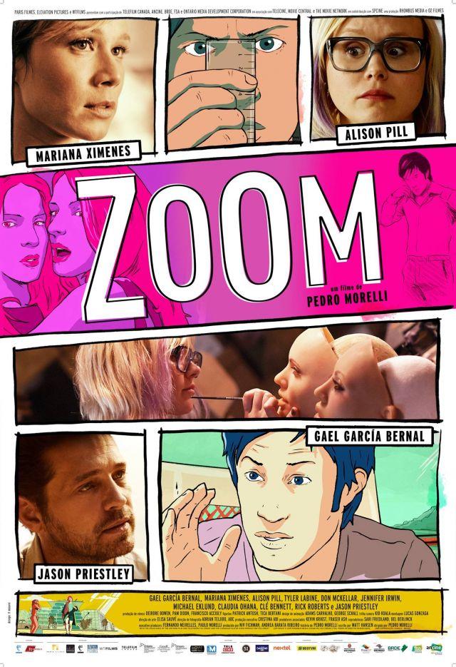 zoom-quadrinhos-cinema-e-literatura-sob-um-olhar-diferente7