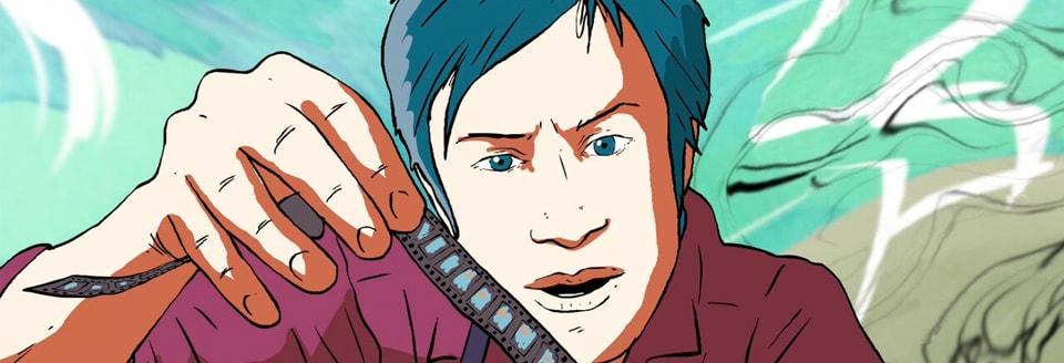 zoom-quadrinhos-cinema-e-literatura-sob-um-olhar-diferente8
