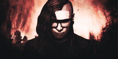 Esquadrão Suicida | Estaria Skrillex envolvido com a música tema do longa?