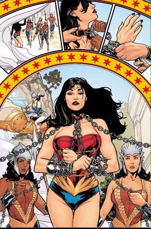 hq-do-dia-wonder-woman-earth-one-vol-12