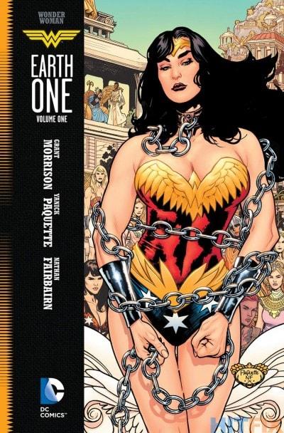 hq-do-dia-wonder-woman-earth-one-vol-13