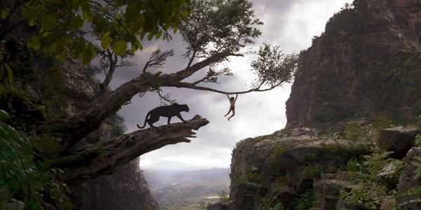 mogli-o-menino-lobo-2016-necessario-e-extraordinario (2)