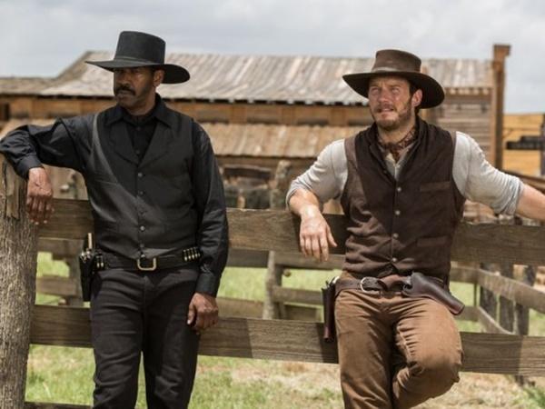sete-homens-e-um-destino-primeiro-trailer-remake (1)