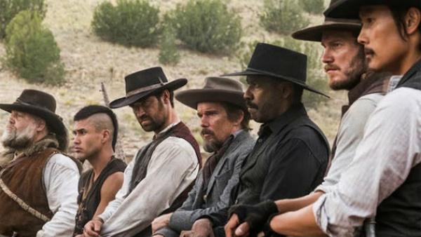 sete-homens-e-um-destino-primeiro-trailer-remake (3)