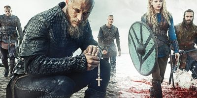 Vikings | Maturidade e ascensão definem a 4º temporada