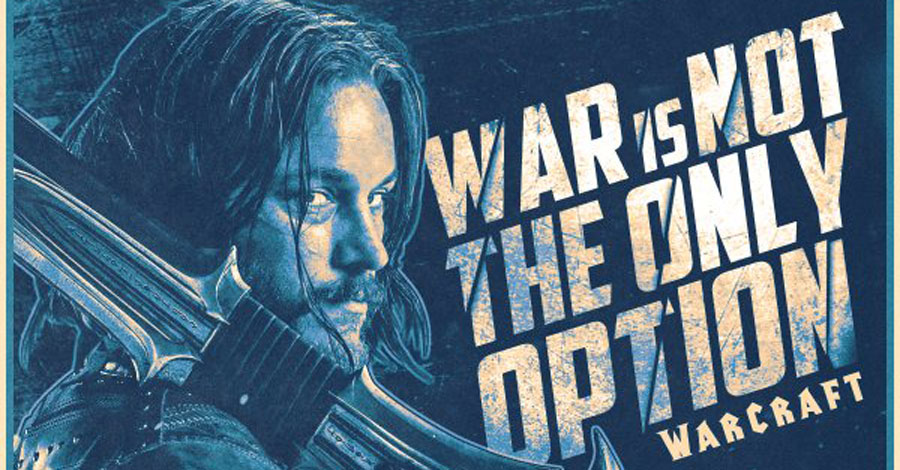 warcraft-longa-ganhara-prequel-em-quadrinho