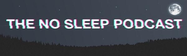 1 Podcast Por Vez The NoSleep Podcast (3)