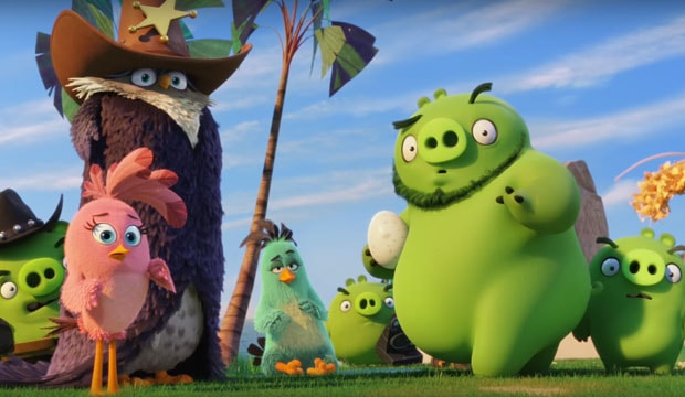 angry-birds-o-filme-o-grande-salto-da-rovio-entertainment