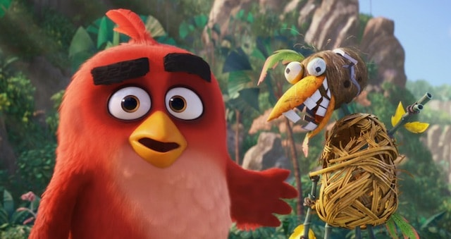 angry-birds-o-filme-o-grande-salto-da-rovio-entertainment10