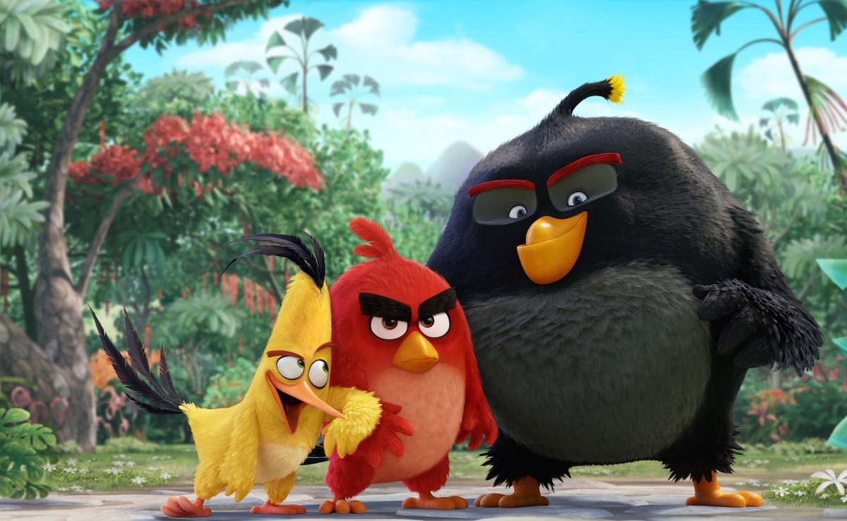 angry-birds-o-filme-o-grande-salto-da-rovio-entertainment2