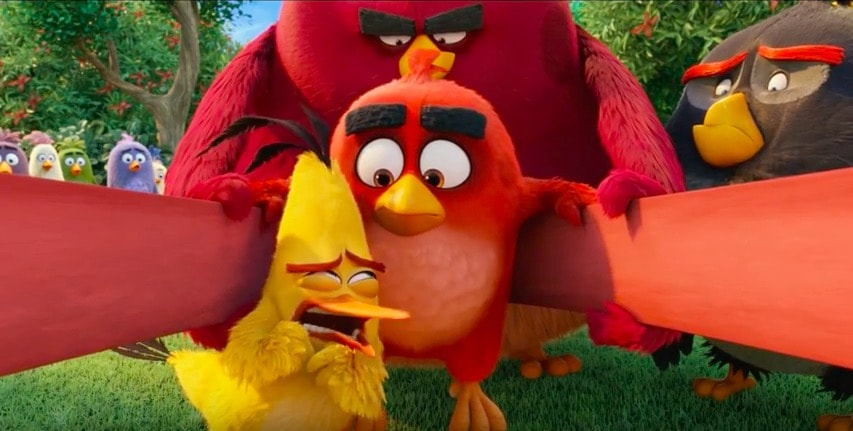 angry-birds-o-filme-o-grande-salto-da-rovio-entertainment3