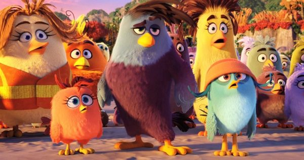 angry-birds-o-filme-o-grande-salto-da-rovio-entertainment4