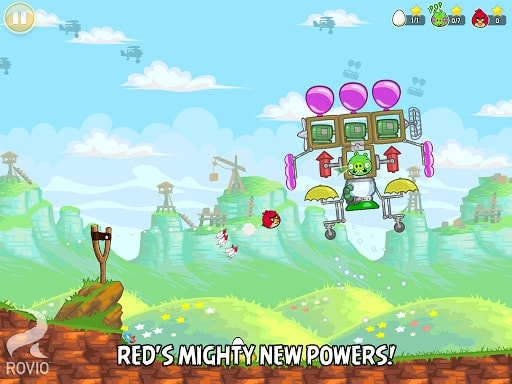 angry-birds-o-filme-o-grande-salto-da-rovio-entertainment6