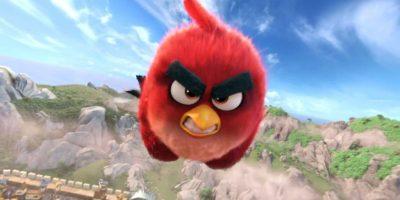 Angry Birds – O Filme | O grande salto da Rovio Entertainment