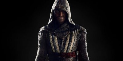 Assassin's Creed | Primeiro trailer do longa é divulgado