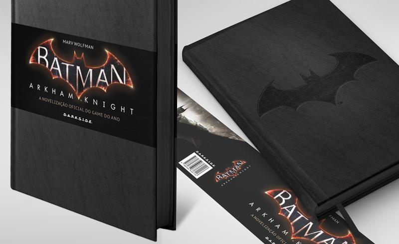 batman-arkham-knight-uma-adaptacao-digna-do-cavaleiro-das-trevas-03