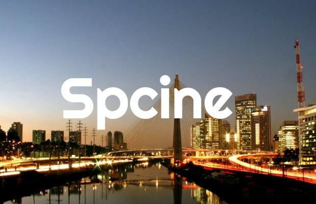 conhecemos-uma-das-salas-publicas-de-cinema-do-circuito-spcine7