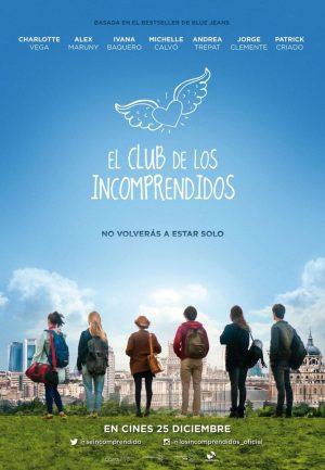 el-club-de-los-incomprendidos-2014-amizades-amores-e-os-cliches-da-sessao-da-tarde5