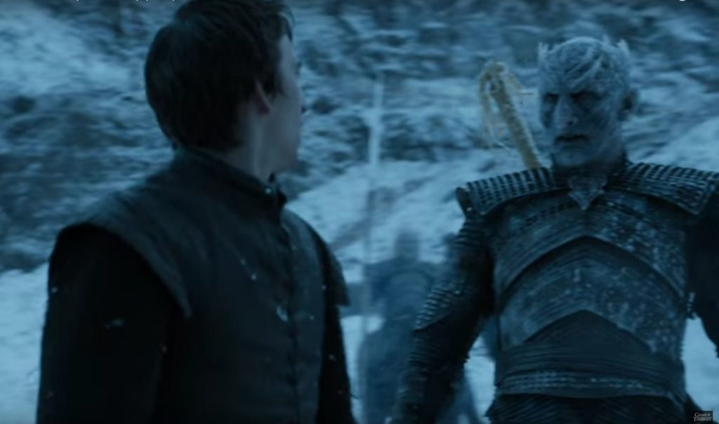 game-of-thrones-assista-ao-trailer-do-5o-episodio-the-door