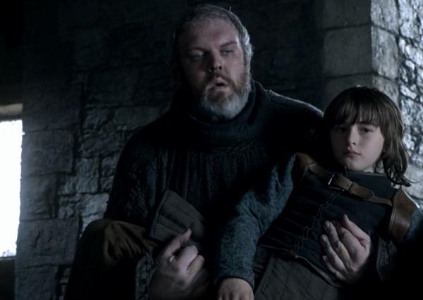 game-of-thrones-ator-fala-como-foi-sua-despedida-da-serie-apos-the-door (2)