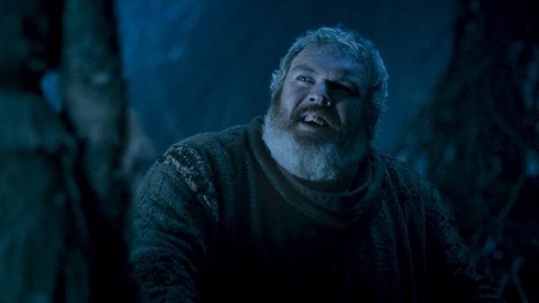 game-of-thrones-ator-fala-como-foi-sua-despedida-da-serie-apos-the-door (5)
