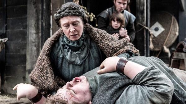 game-of-thrones-ator-fala-como-foi-sua-despedida-da-serie-apos-the-door (6)