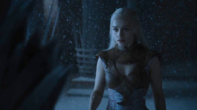 game-of-thrones-visoes-de-bran-blood-of-my-blood (1)