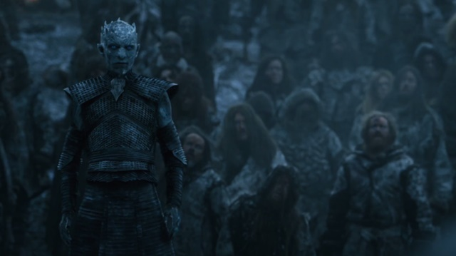 game-of-thrones-visoes-de-bran-blood-of-my-blood (12)