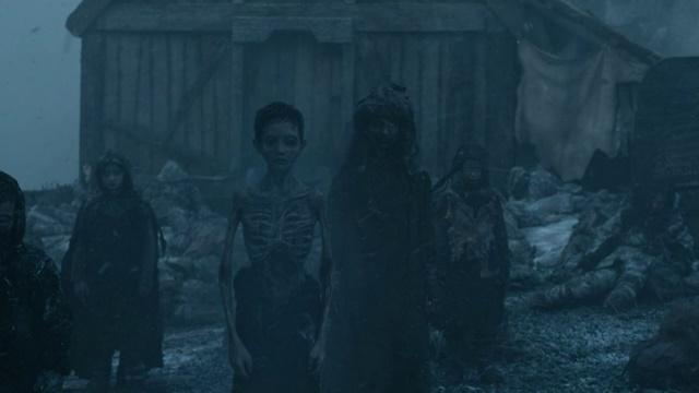 game-of-thrones-visoes-de-bran-blood-of-my-blood (13)