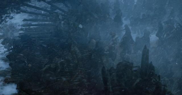 game-of-thrones-visoes-de-bran-blood-of-my-blood (16)