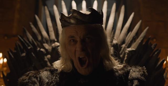 game-of-thrones-visoes-de-bran-blood-of-my-blood (17)