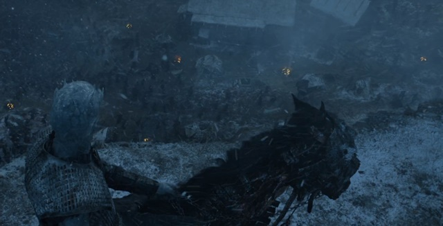 game-of-thrones-visoes-de-bran-blood-of-my-blood (18)