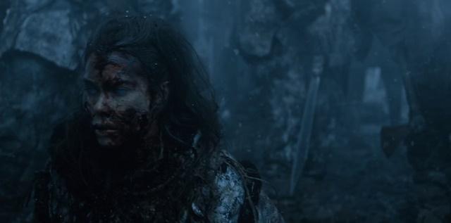 game-of-thrones-visoes-de-bran-blood-of-my-blood (24)