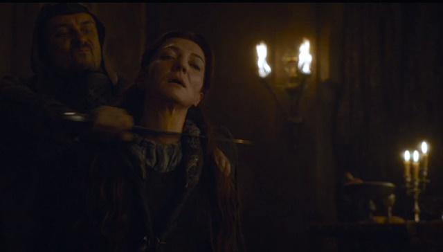 game-of-thrones-visoes-de-bran-blood-of-my-blood (25)