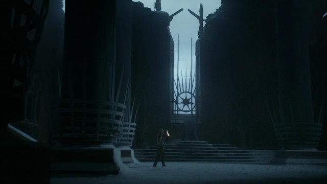 game-of-thrones-visoes-de-bran-blood-of-my-blood (3)