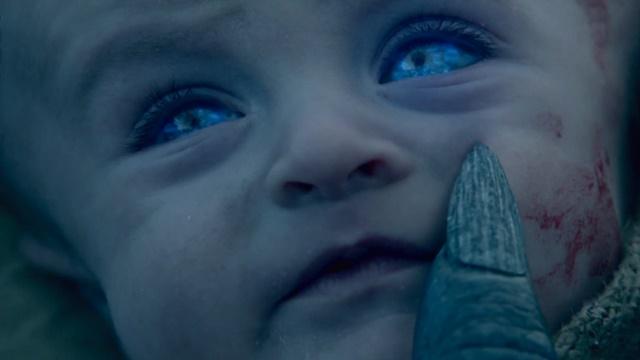 game-of-thrones-visoes-de-bran-blood-of-my-blood (31)